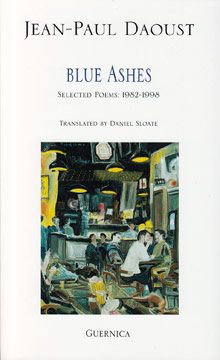 blue_ashes