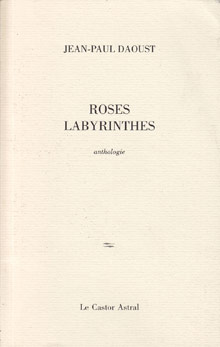 roses labyrinthe